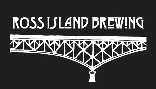 Ross Island Brewing